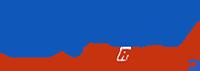 Logo GAMCA Assurances SARL